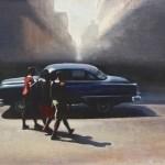 trio-cruzando-100x150-cms-acrylic-on-canvas