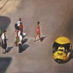 trocadero-100x220-cms-acrylic-on-canvas