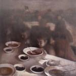 refter-120x120-cms-acrylic-on-canvas
