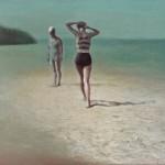 repaso-80x90-cms-acrylic-on-canvas