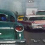 turn-25x120-cms-acrylic-on-canvas