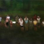 caravana-130x220-cms-acrylic-on-canvas