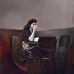 cita-140x120-cms-acrylic-on-canvas