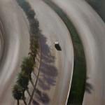 curvas-110x170-cms-acrylic-on-canvas