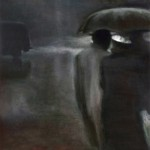 paraguas-90x80-cms-acrylic-on-canvas