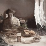 receta-110x170-cms-acrylic-on-canvas