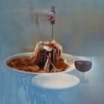 carbonara-140x120-cms-acrylic-on-canvas
