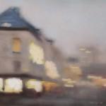 markt-50x80-cm-acrilic-on-canvas