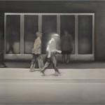 umbral-120x240-cm-acrilic-on-canvas